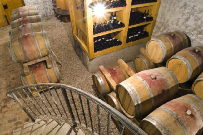 The-villa_experiences_wine-tasting-tour-with-edi-simcic_What-we-do_2