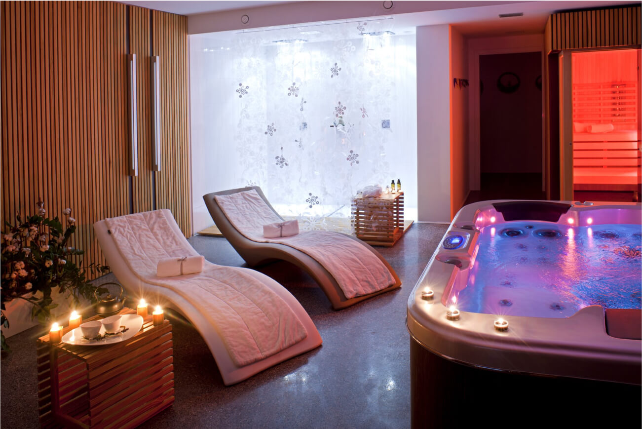 about-the-villa_Wellness
