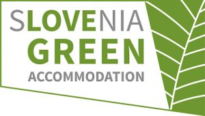 01_logo_accommodation