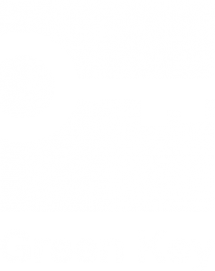greenkey_logo_white